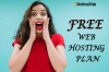 free-web-hosting-india.png