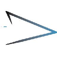 Forward Web