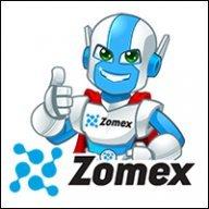 zomex