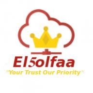 el5olfaa