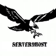 Server9host