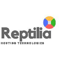 Reptilia Hosting
