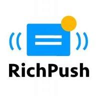 RichPushco