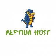 Reptilia Host