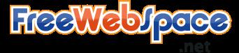 Web hosting community
